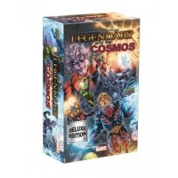 Legendary__A_Marvel_Deck_Building_Game_Deluxe_Expansion__Into_the_Cosmos___EN