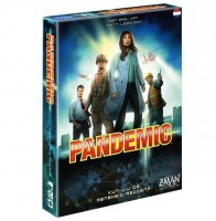 Pandemie__Pandemic____2nd_Edition_NL_verwacht_01_2021