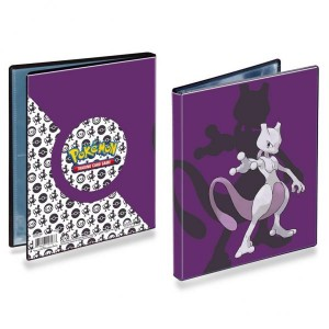 4_Pocket___Mewtwo