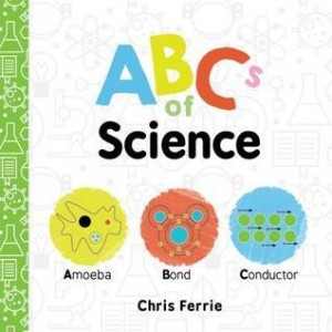 ABCs_of_Science