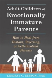 Adult_Children_of_Emotionally_Immature_Parents