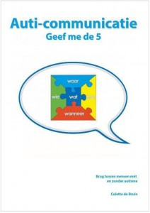 Auti_communicatie