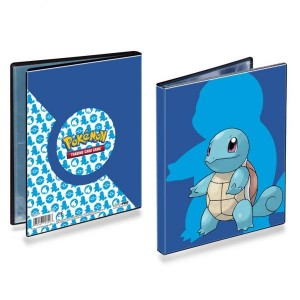 Squirtle_4_Pocket